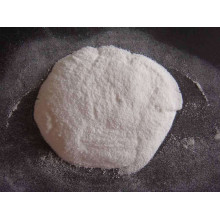 Bicarbonate d'ammonium NH4HCO3 Additif alimentaire