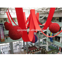 Yiwu mercado exportação agente