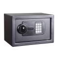 Safewell EL Serie 20cm Höhe Heimgebrauch Mini Electronic Safe