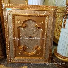 Building Material Decorative Ceiling Panel Dl-7090-2