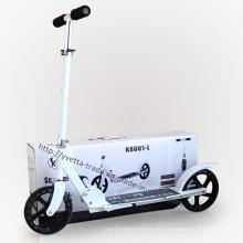 Adult Scooter mit CE-Zertifizierung (YVS-002)
