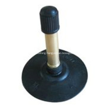 Tire Valve For Tractor Farming