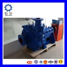 ISO standard river sand pump dredger for sale