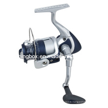 Patable 6 BBS Spinning Fishing Reel