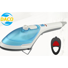 Burst Steaming and Dry Cleaning Vertical Steamer Electric Tool