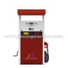 Distribuidor de Combustível JS-M