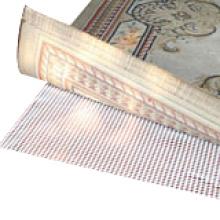 Tapis de tapis anti-mousse PVC mousse (sous-couche de tapis)