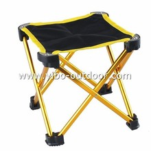 2014 best price and high quality folding chair