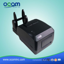 Thermal sato barcode printer(OCBP-004)