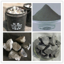 Venda quente Ferromolybdenum 55 60 65 Made in China