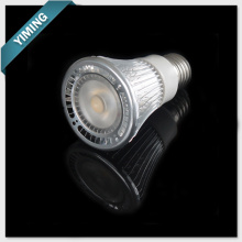 Retrofit 6W COB LED Spotlight
