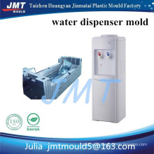 office cold and hot bottled water dispenser mold                                                                         Quality Choice