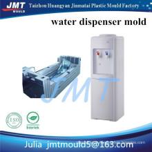 molde frio e quente do distribuidor da água engarrafada do escritório Escolha da qualidade