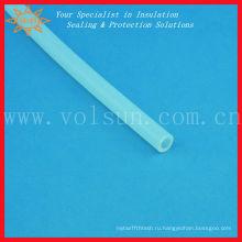 2мм силиконовой резиновой трубки