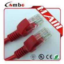 Cable de interconexión tipo TIA / EIA 568B