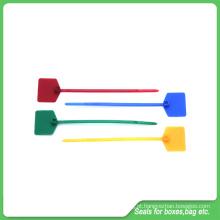 Selo plástico temperamento (JY-120)
