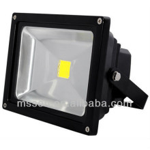 High Lumen High Power Building LED Outdoor Flood Light