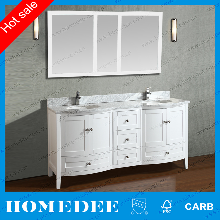 Great Kitchen Bath And Beyond Tampa Thin 29 Inch White Bathroom Vanity Round Kitchen Bath Showrooms Nyc Fiberglass Bathtub Bottom Crack Repair Inlays Old Bathroom Vanities Toronto Canada Red3d Floor Tiles For Bathroom India China 72 Inch Wood Round Bathroom Vanity Canada Manufacturers