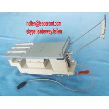 JUKI Stick Feeder for KE710/KE720/KE730/KE750/KE760/KE2020/KE2060 pick&place machine