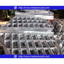 Алюминиевая Прессформа заливки формы/Прессформа (рукопашный плесень -165)