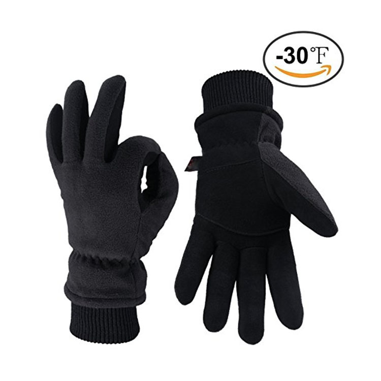 Gym Equipment Training Gloves