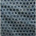 Aluminium Tube 6061 T6