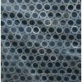 Tubo de alumínio 6061 T6