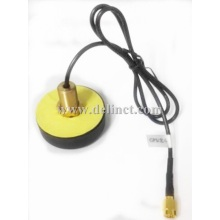 High Quanlity GPS&BD2 Circular External Antenna With 0.69m