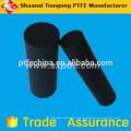 Barra de fibra de carbono ptfe con tamaño estándar