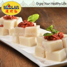 Medlar Goji Berry for Beauty Health Medicine Medlar