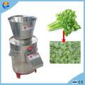 China Automatische Heimgebrauch-Gemüseschneidemaschine für Kantine