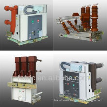 11kV indoor vacuum circuit breaker