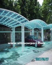 Carport Shelter, Garage Carport Shelter, Sunroom
