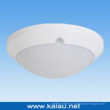 Sensor de microondas LED de luz de techo (KA-HF-106P)