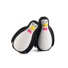 Penguin Bluetooth Speakers Wireless