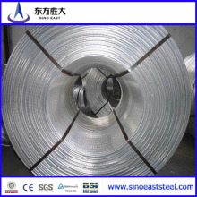 Fil en fil d'aluminium 1350 à vendre