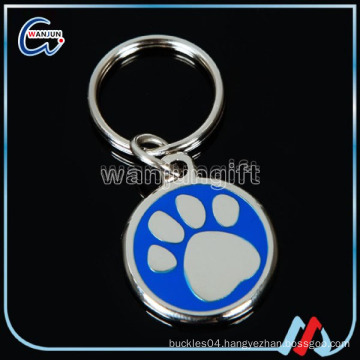 custom engraved pet tags