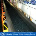 Standard multipliziert Ep Förderband für die Industrie mit ISO9001