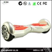 2016 Nouveau produit Scooter électrique à deux roues Smart Balance