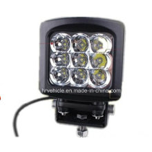 90W CREE LED Flood Work Light