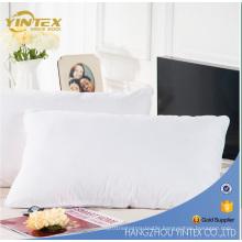 China Supplier Standard Cotton Alternative Pillow
