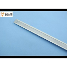 2014 Customized led strip cabinet lights with touch switch