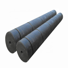 Ship protection marine tug type rubber fender/bumper
