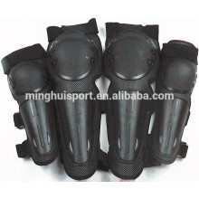 High quality shockproof Motocross knee elbow Racing sports knee protection Mountain hiking knee support