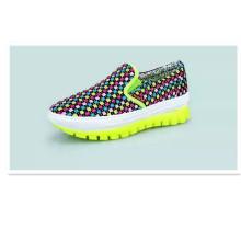 Frauen Outdoor Schuhe Sportschuhe
