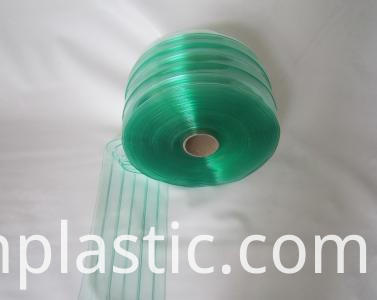 PVC Curtain Film