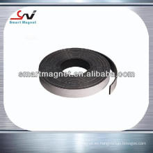 Vendas magnéticas auto adhesivas