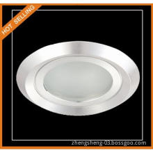 3W Round LED Down Light with Acrylic Cover