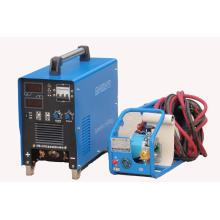 IGBT DC инвертор CO2 сварочный аппарат