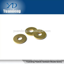 DIN125A- Brass Washers